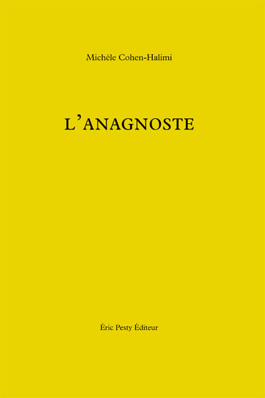 anagnoste