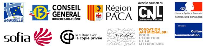 logos_ccp_tr
