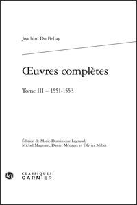 BAILLIEU-du-Bellay2