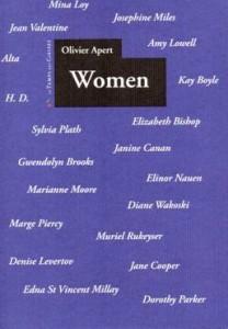 BLANCHON-apert-women