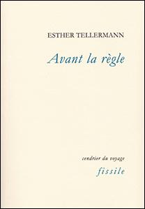 CRESSAN-Tellermann-1B