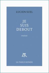 DEMARCQ-Suel-11