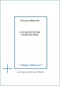 PARLANT-Memoire