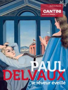 PETIT-delvaux