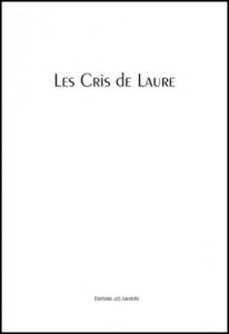 PLUMPER-Laure