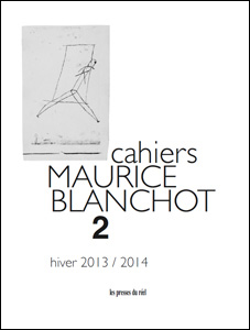 PLUMPER-cahier-Blanchot