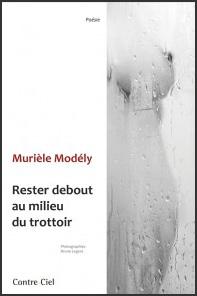 REMY-Modely
