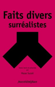 CORBIN-divers-surrealistes