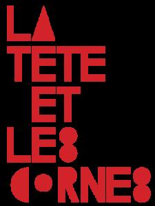 FAURE-La-tete-et-les-cornes
