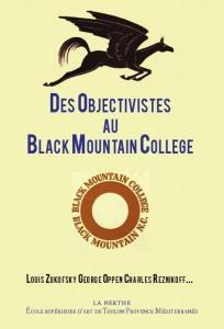 LEMAIRE-des-objectivistes-au-BMC
