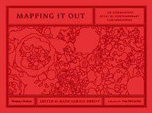 MAGNO-cartographie-1