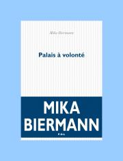 VASSILIOU-Biermann