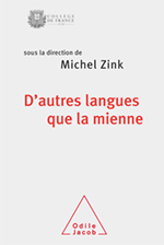 BRETOU-Dautres-langues
