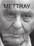 BRETOU-Mettray