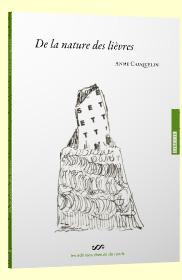 CHANDRAMUKHI-Cauquelin