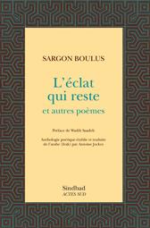 DEPAULE-Boulus