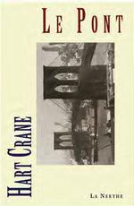 DEPAULE-Crane
