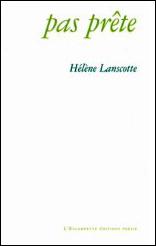 GALEA-lanscotte