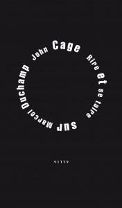 MENOUD-cage