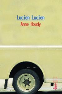 Lucien Lucien