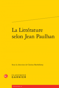 BAILLIEU-collectif-Paulhan