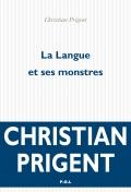 LEQUETTE-Prigent-ZZ
