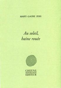 LEQUETTE-zoss
