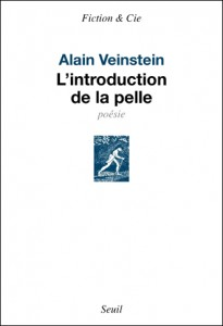 TRAVAUX-veinstein-1