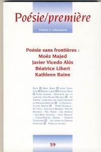 BOUDIER-11-poesiepremiere-Rdr