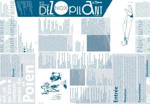 BOUDIER-3-dezopilant-Rdr