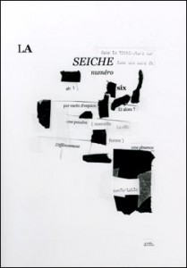BOUDIER-7-seiche-Rdr