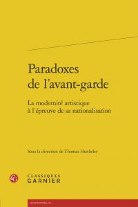 GOFFINET-paradoxes-avantgarde