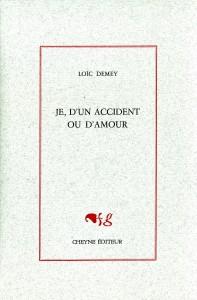 PONSART-Demey