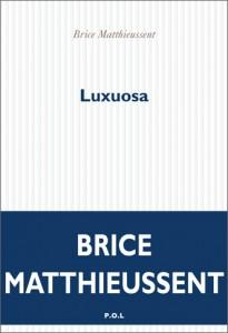EHRET-Matthieussent