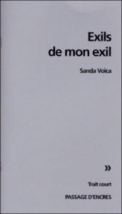 EHRET-voica