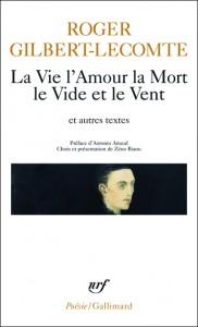 gilbert-lecomte_vie-amour-mort.indd