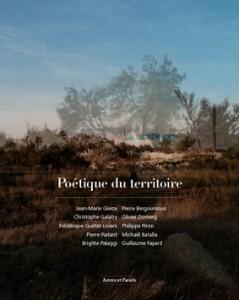 AGOSTINI-Poetique-du-Territoire