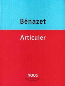 HORDE-Benazet