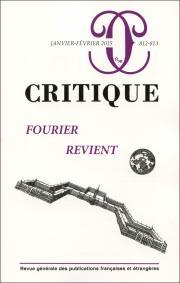 LEQUETTE-Critique