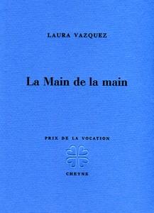 LEQUETTE-Vazquez