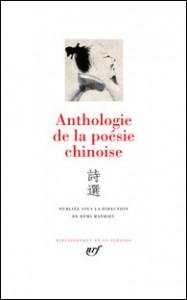 MESCOLINI-anthologie-chinoise