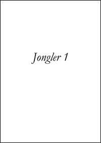 AKSAYAM-jongler