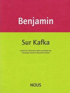 BAILLIEU-kafka-1