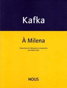 BAILLIEU-kafka-2