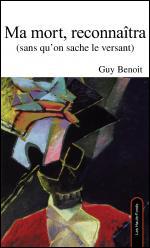 BAYARD-Benoit-ZZZZ2