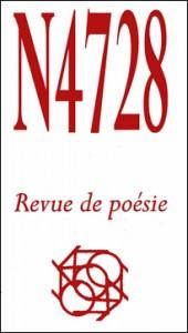 LEGALLO-n47