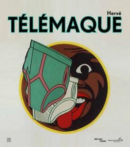 LACOMBE-telemaque