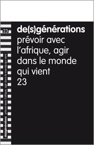 BOUDIER-desgeneration