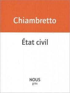 HOET-Chiambretto