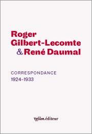 HOET-GilbertLecomte-Daumal